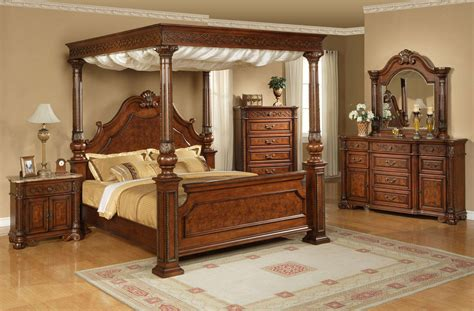 Cheap Size Bedroom Sets by Bedroom Sets Size Cheap Black Bedroom Sets