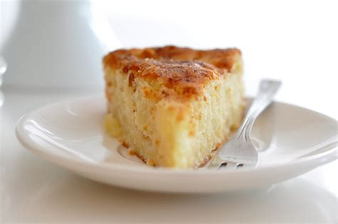 agata s kitchen cottage cheese apple pie