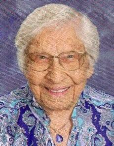 obituary for susie dell olive guest book ridgeway