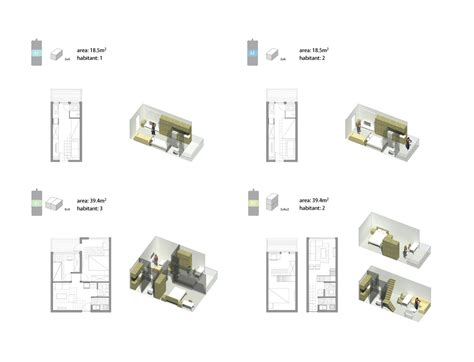 Plan Social Media gallery of affordable housing proposal fcha 8