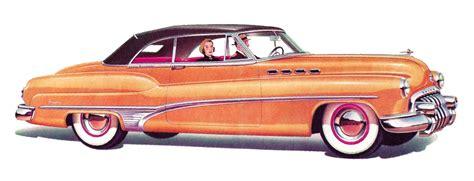 vintage cars clipart antique images stock vintage car clip 1950 buick