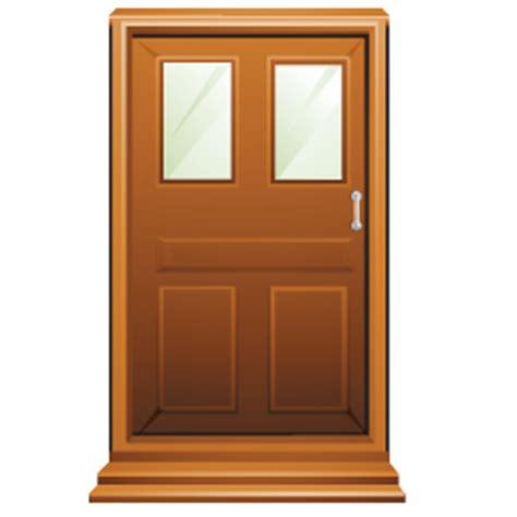 printable door images cartoon doors clipart clipart suggest