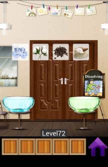 100 Doors Floors Escape Level 72 by 100 Doors Escape Now Level 72 Walkthrough