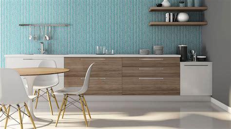 azulejo quadradinho para banheiro o revestimento ideal para parede de cozinha blog portobello