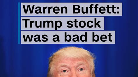 warren buffet stocks buffett a monkey could outperform those who bet on