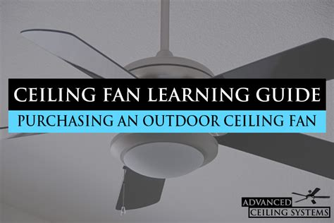 Ceiling Fan Buying Guide by Mind Blowing Buying Ceiling Fan Ceiling Fan Buying Guide