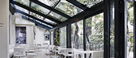 verande in muratura chiudere una veranda in muratura veranda in muratura e