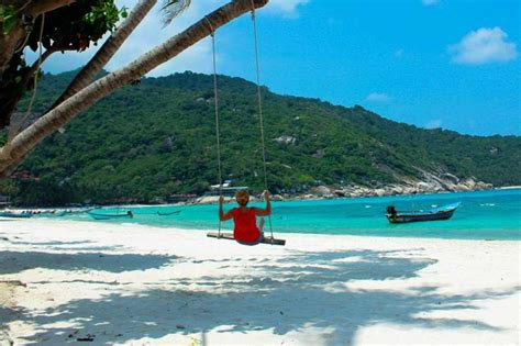 party boat hire koh samui ultimate thailand island hopping guide getting sted