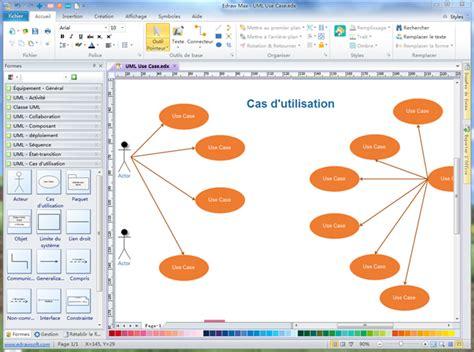 conception uml diagramme de cas d utilisation uml cas d utilisation t 233 l 233 chargement gratuit des
