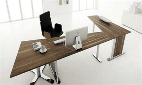 12 home office designs modern office furniture midt 12 home office designs modern office furniture midt