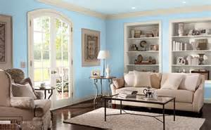 Behr Paint Ideas For Living Room Hometalk 15 Behr Paint Colors That Will Make You Smile