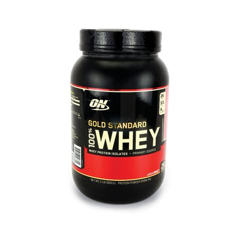 Whey Protein 2 Lbs 100 whey protein delicious strawberry 2 lbs pwdr