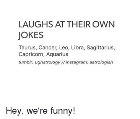 25 best memes about aquarius tumblr aquarius tumblr memes