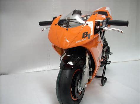 Blata Origami B1 - 2006 blata origami b1 moto zombdrive