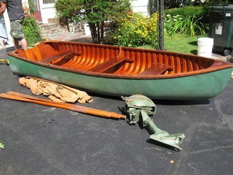 old flats boats pinterest the world s catalog of ideas
