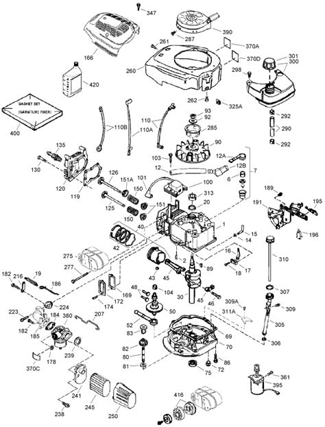 toro gts 6 5 parts diagram toro recycler gts 6 5 parts manual the knownledge