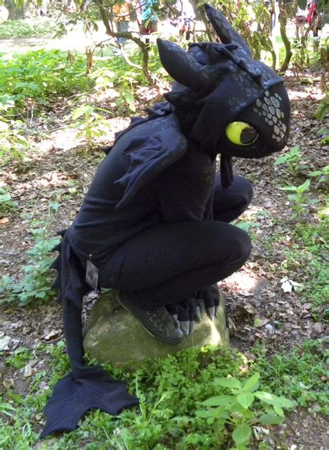 how to your toothless costume 17 best ideas about toothless costume on toothless hoodie what is comic