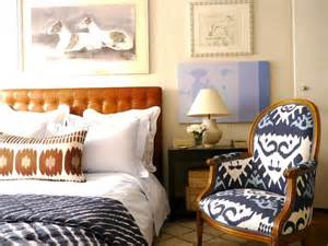 ikat home decor 17 best images about ikat in home decor on pinterest