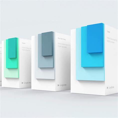 google design awards the winners of google s material design awards web