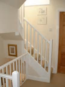 Loft Conversion Stairs Design Ideas Staircase To Loft Conversion Loft Conversions