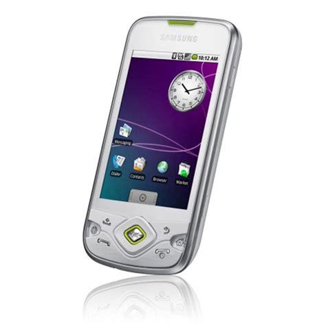Batterai Samsung I5700 samsung i5700 galaxy spica android smartphone