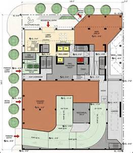 Construction Design Software Free Building Design Software Cad Pro