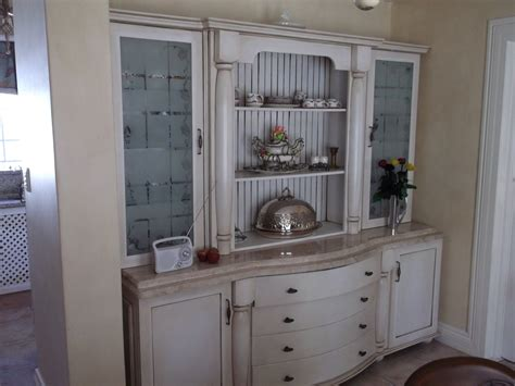 Shabby Chic Kitchen Cabinets Shabby Chic Cupboards Nico S Kitchens