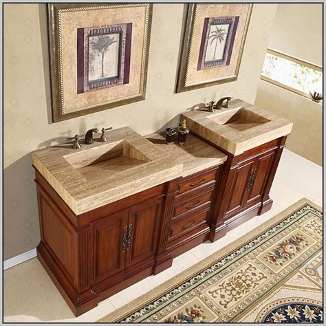 home depot design vanity top pleasing 50 custom bathroom vanity tops canada design