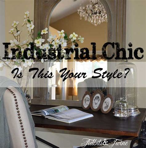 industrial chic home decor a masterclass in industrial chic industrial furniture