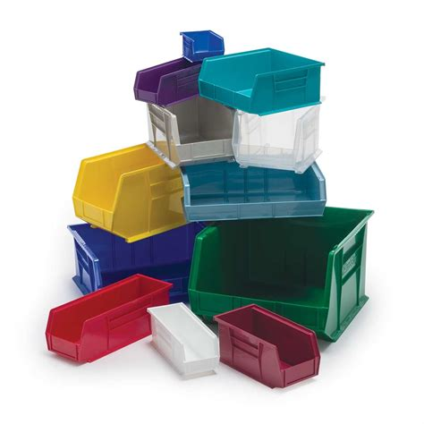 organization bins medical organizer bins in case quantities marketlab inc