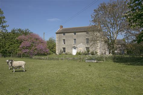 farms for sale uk property auctions house auctions frank