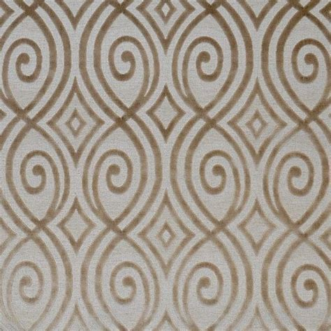 Drapery And Upholstery Fabric antwerp taupe upholstery and drapery fabric drapery fabric by interior mall