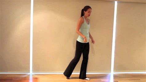 tutorial dance ariana grande ariana grande break your heart right back dance tutorial