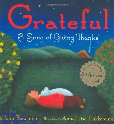 a grateful books books for children gratefulness org