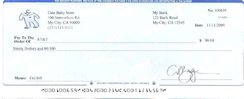 Blank Check Templates For Excel Virtuart Me Blank Check Templates For Excel