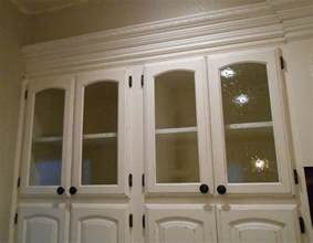 301 moved permanently - kitchen cabinet stained glass applications eclectic entry toronto by casa loma doors