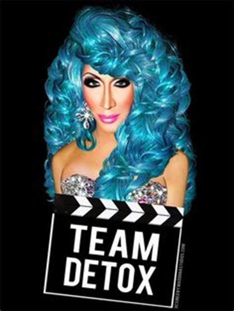 Detox Icunt Songs by 1000 Images About Detox Icunt On Detox
