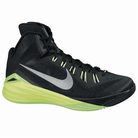 basketball shoes for wide flat the best basketball shoes for flat breakdown