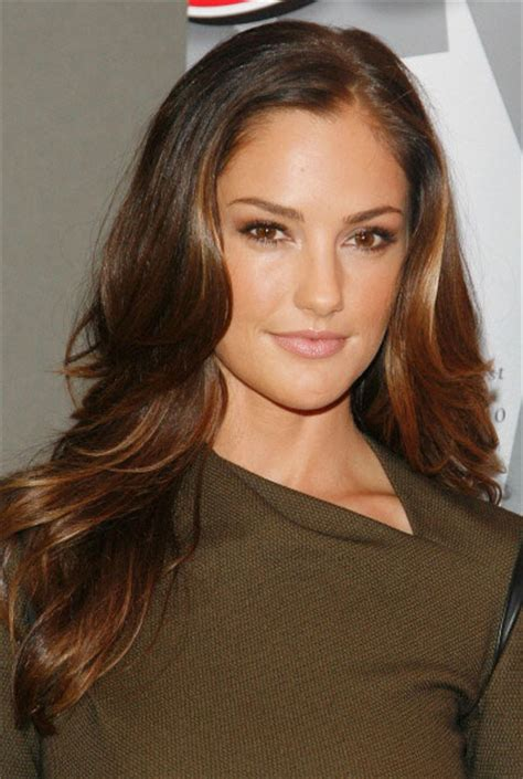minka hair color 1000 images about hair color on