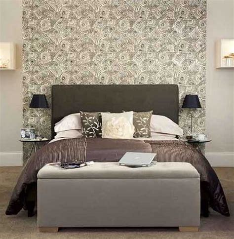 master bedroom design ideas on a budget decorating ideas for bedrooms on a budget decorating ideas for how to decorate your