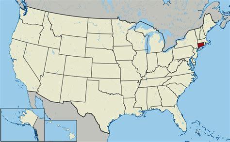 map us eastern seaboard cities eastern seaboard cfxq