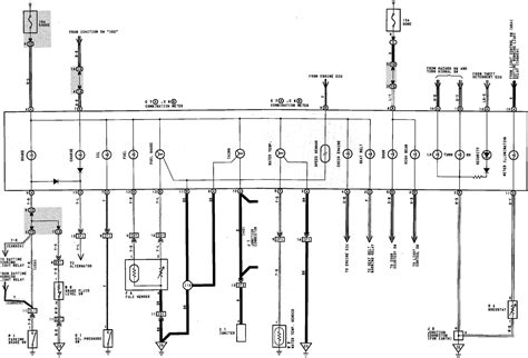 toyota hilux wiring diagram radio wiring diagram manual