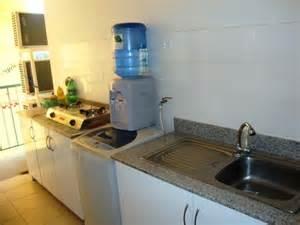 dirty kitchen design dirty kitchen designs photos