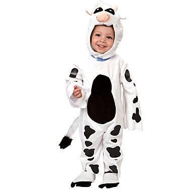 disfraz de vaca reciclable 12 best images about disfraz de vaca on pinterest kid