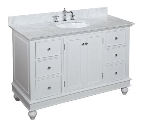 48 Inch Bathroom Vanity Cabinet Pressleycjames Cheap 48 Inch Bathroom Vanity White Includes An Italian
