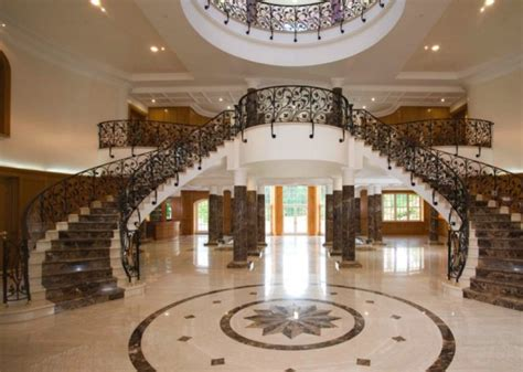 Images Of Front Entryways by Updown Court Most Expensive Uk House Outside London Goes