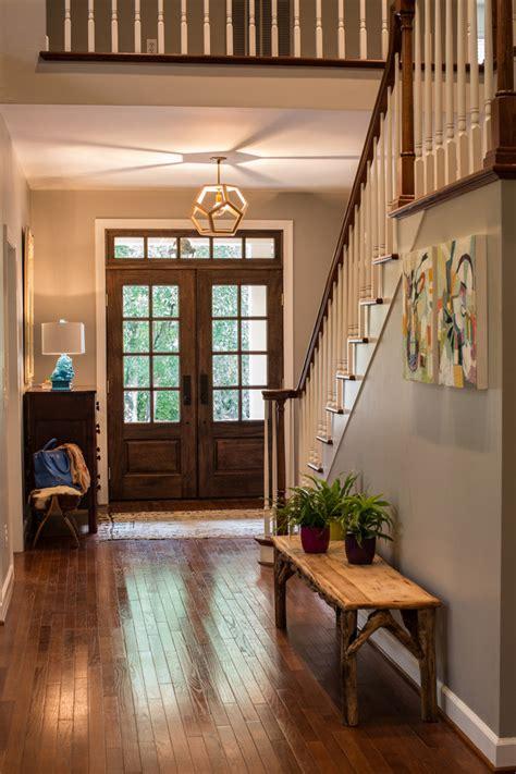 modern front door decor remarkable double entry doors fiberglass decorating ideas