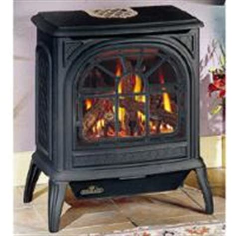 direct vent freestanding gas stoves hart s hearth