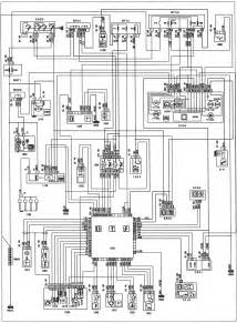 coleman evcon heat wiring diagram coleman get free image about wiring diagram