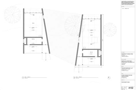 art studio floor ls uncategorized artist studio plans purecolonsdetoxreviews